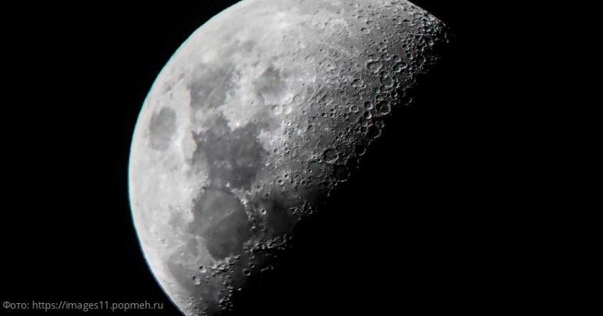 Лунный прогноз красоты и здоровья на 15 октября