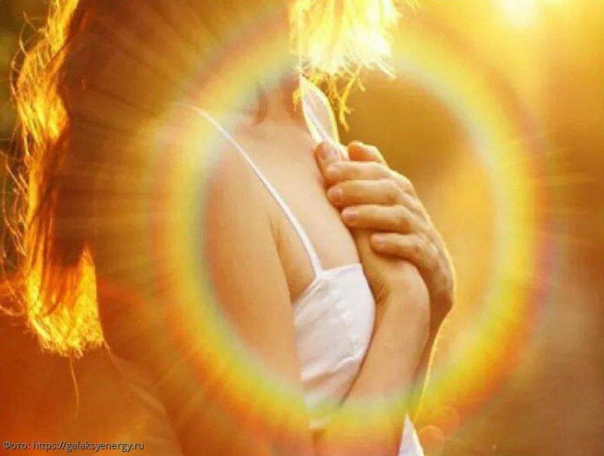 Павел Глоба назвал три знака зодиака, которых в ноябре накроет энергия счастья
