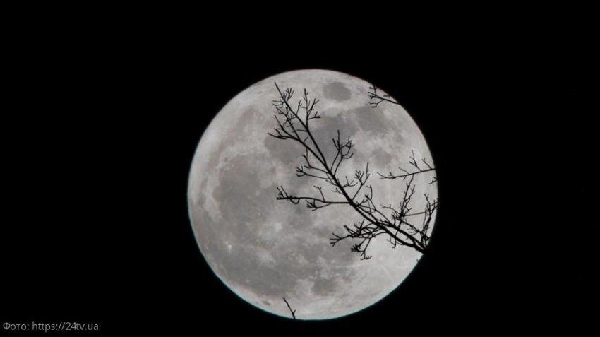 Лунный прогноз красоты и здоровья на 16 октября