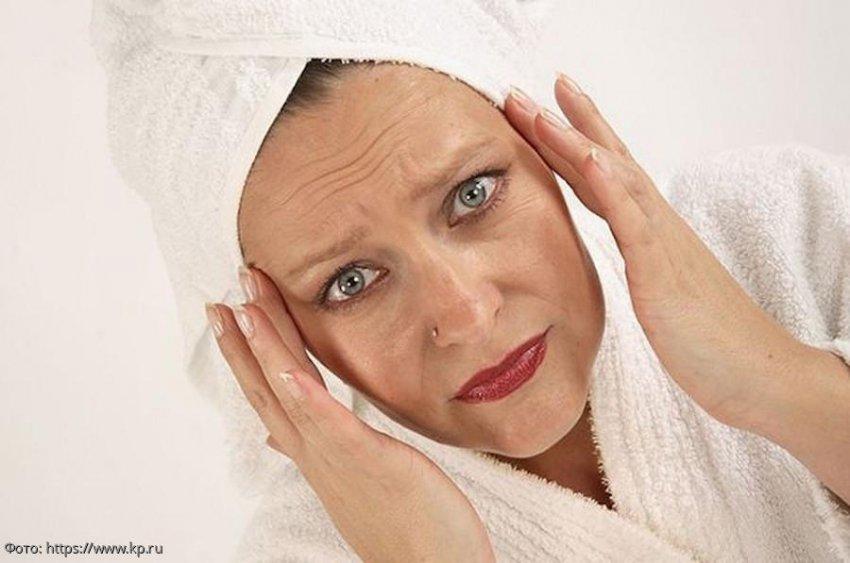 Рекомендации для девушек, как сохранить молодость кожи лица. Советы от лучших косметологических фирм