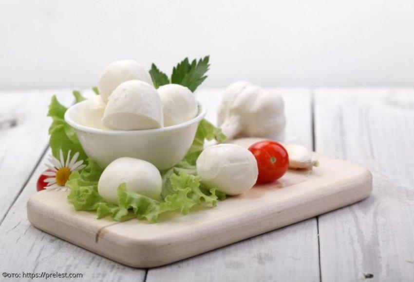 Продукты, о высокой калорийности которых многие не знают