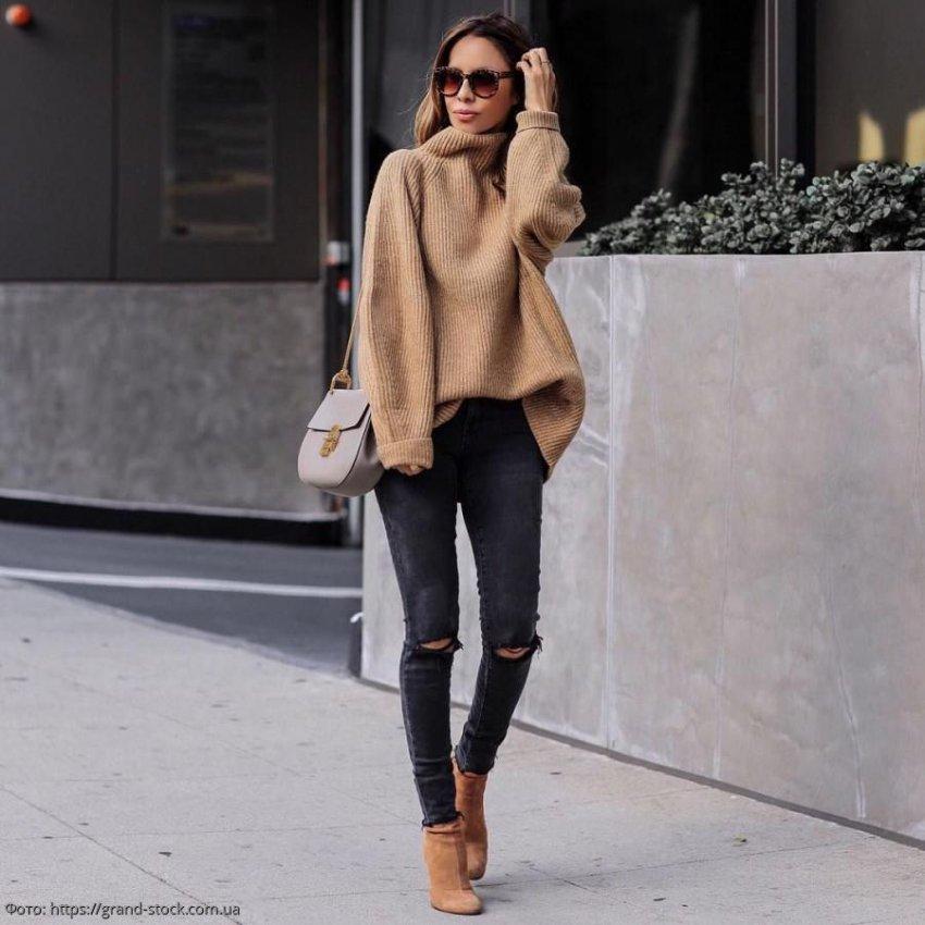 Стилист Дарья Яркая рассказала про модные тренды осень-зима 2019