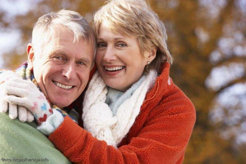 Женщина полюбила своего мужа еще сильнее, когда узнала, что 14 лет он жил на две семьи