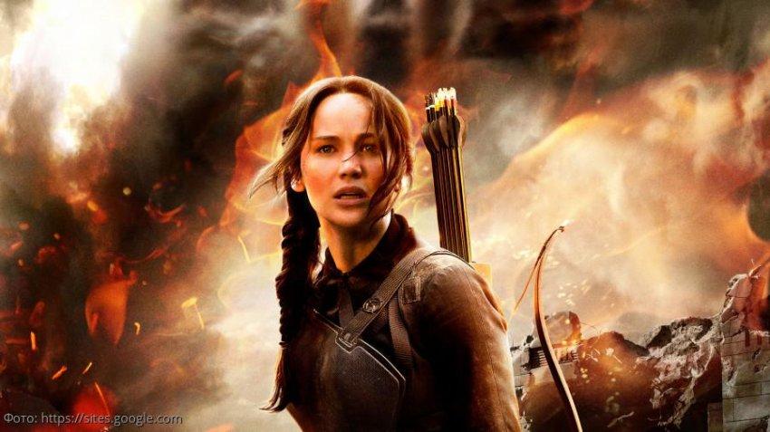 ТОП-5 лучших фильмов о сильных женщинах