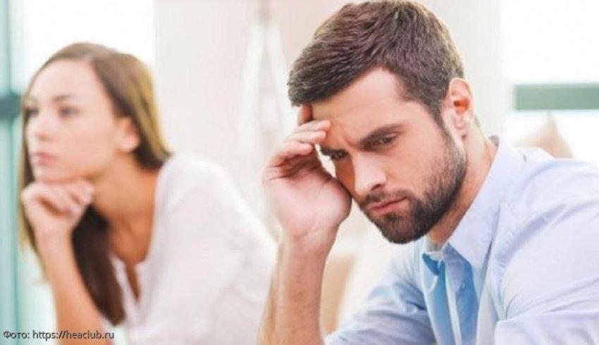Мужчина всю жизнь копил на квартиру, а потом узнал, что его семья потратила все деньги и оставила его с долгами