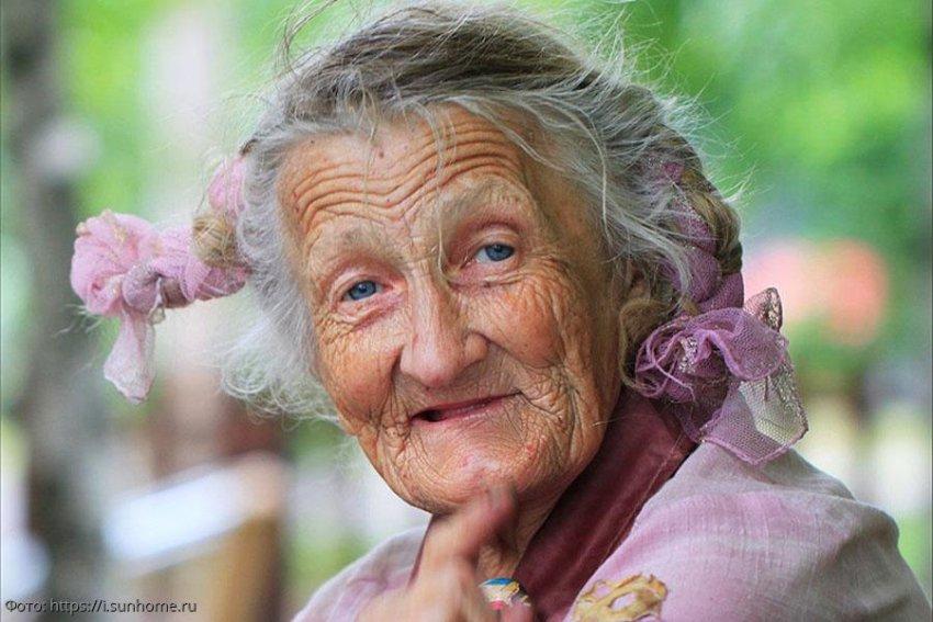 В Болгарии 70-летняя пациентка потерялась в рентген-кабинете