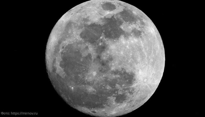 Лунный прогноз красоты и здоровья на 22 октября