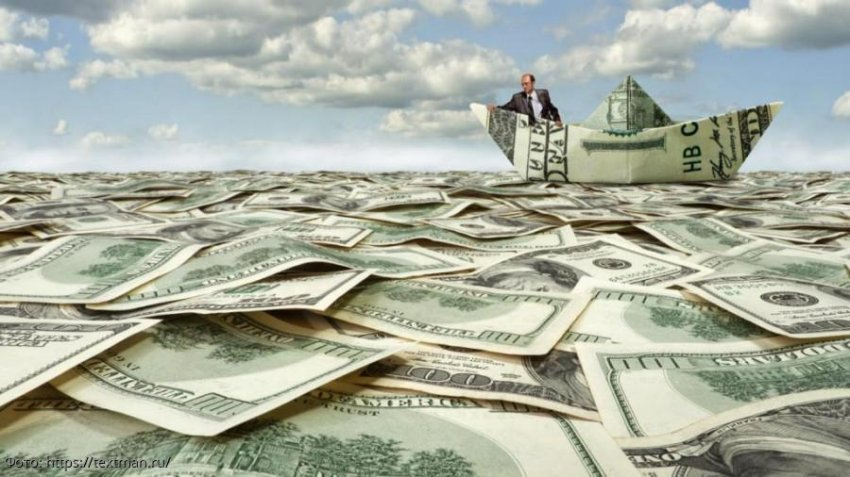 Павел Глоба утверждает, что эти знаки зодиака обретут финансовую независимость в ноябре