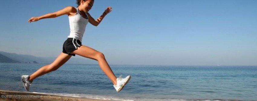 Самые популярные привычки, которые могут негативно сказаться на вашем здоровье