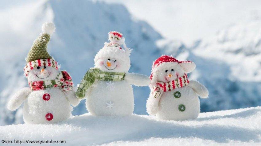 Василиса Володина назвала знаки зодиака, которым зимой выпадет шанс начать новую счастливую жизнь