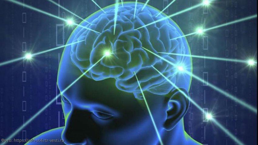 Израильские ученые доказали наличие у мозга способности блокировать мысли о смерти