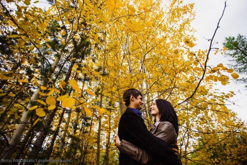 Любовный гороскоп на 24 октября