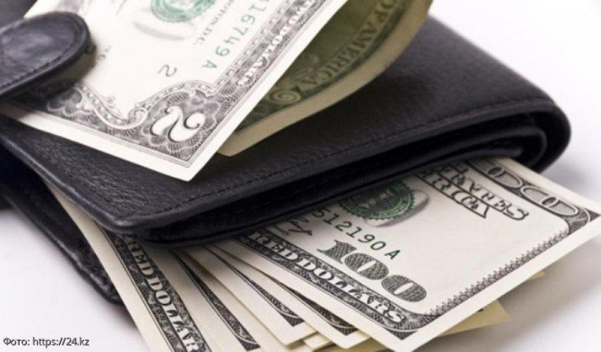 Четыре совета при выборе кошелька, которые помогут привлечь деньги