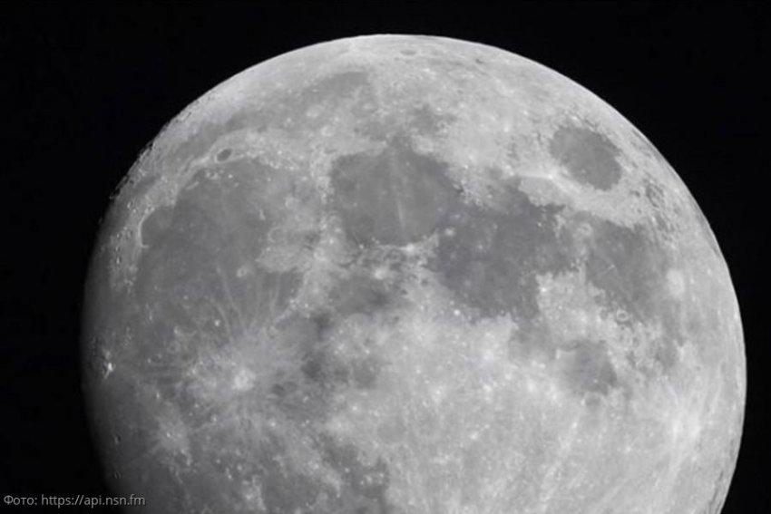 Лунный прогноз красоты и здоровья на 24 октября