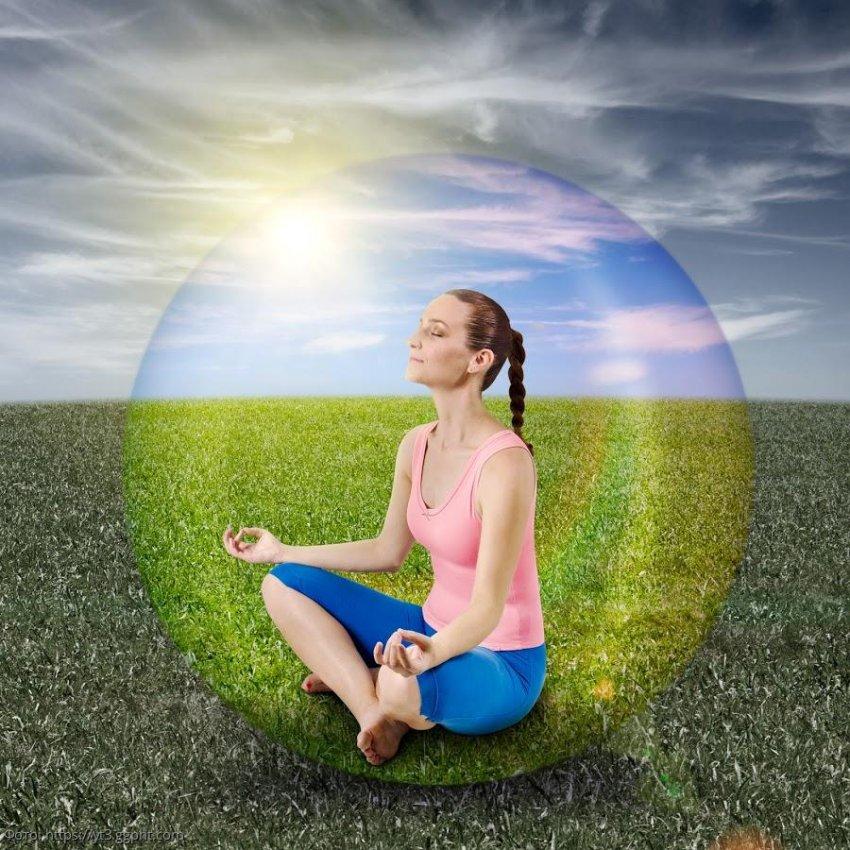 Пять вредных привычек, которые «съедают» нашу энергию