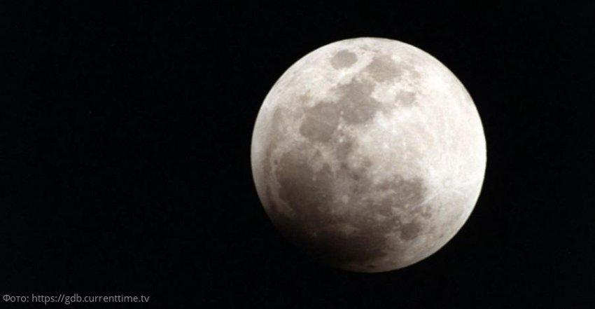 Лунный прогноз красоты и здоровья на 26 октября