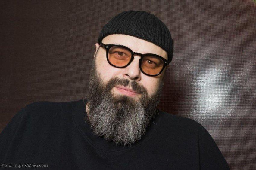 Продюсер Максим Фадеев перенес сердечный приступ