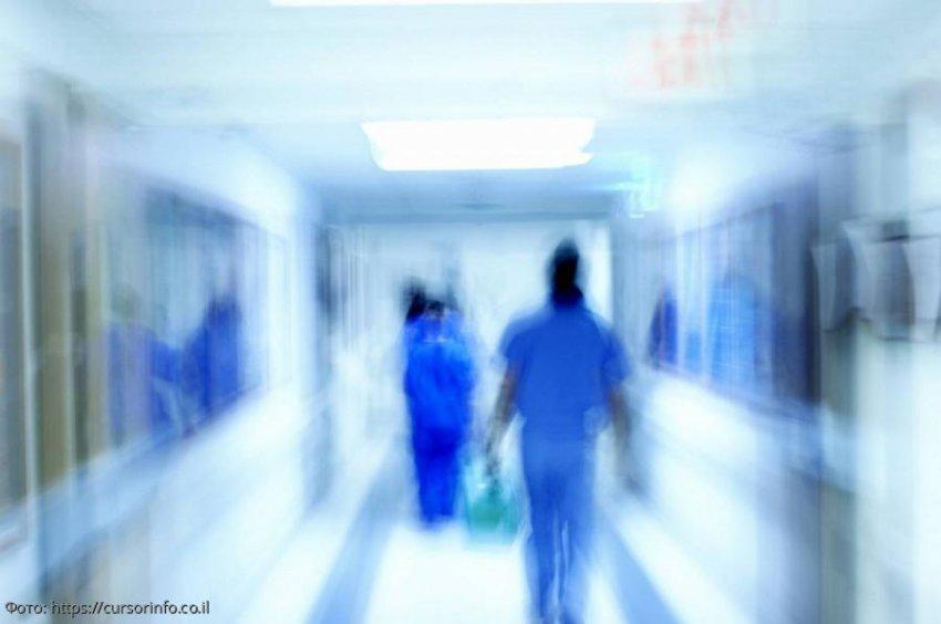 Женщина пережила получасовую клиническую смерть и рассказала, что видела