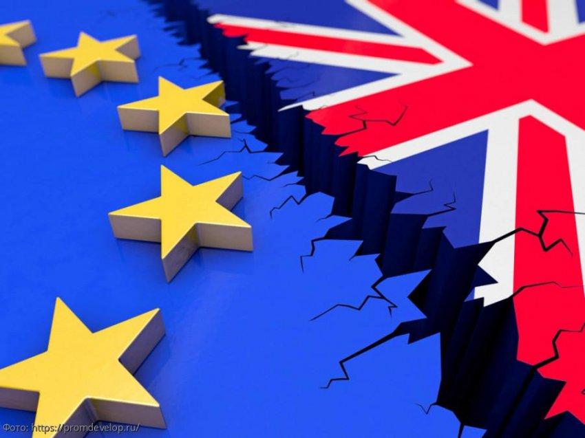 Британия готовится к новым выборам в декабре