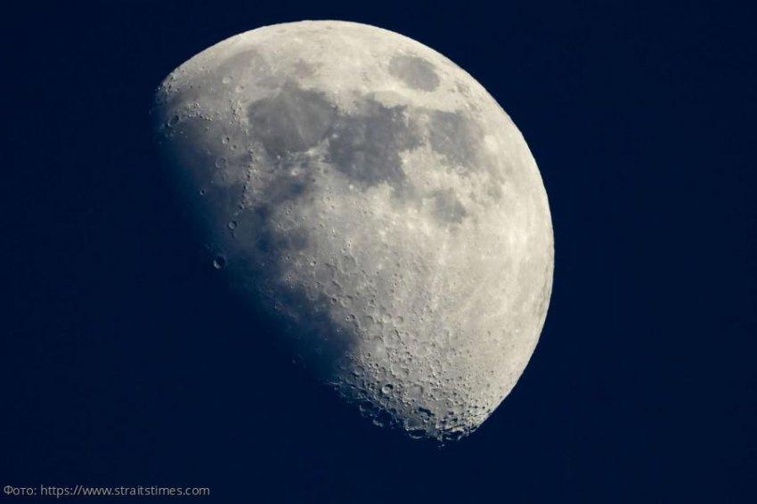 Лунный прогноз красоты и здоровья на 30 октября