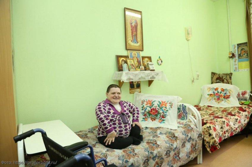Маша Михалицына: что стало с девочкой, которую 12 лет держала в сундуке родная мать
