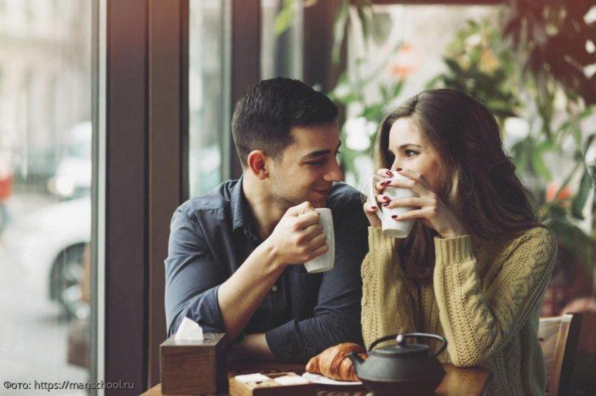 Нумерология серьезных отношений поможет грамотно выбрать день первого свидания