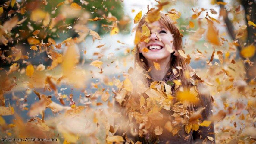 Три знака зодиака, которых ноябрь заставит плакать от счастья