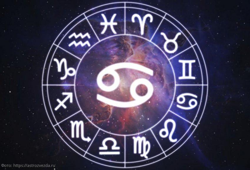 Женщины каких знаков зодиака хуже всего уживаются с Раками