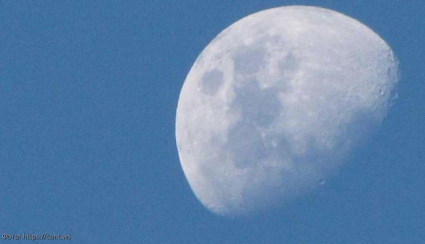 Лунный прогноз красоты и здоровья на 1 ноября