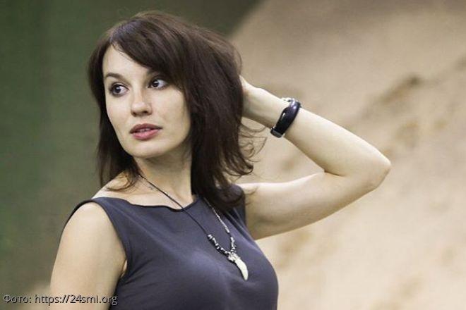 Лена Миро назвала Лолиту обиженным слоном за ее отношение к бывшему мужу