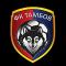 Сочи — Тамбов прямая трансляция матча 2 ноября в 16.30