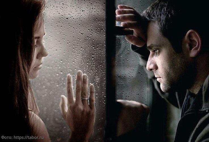 История из жизни: муж простил загулявшую жену и слишком поздно понял, как же он ошибся