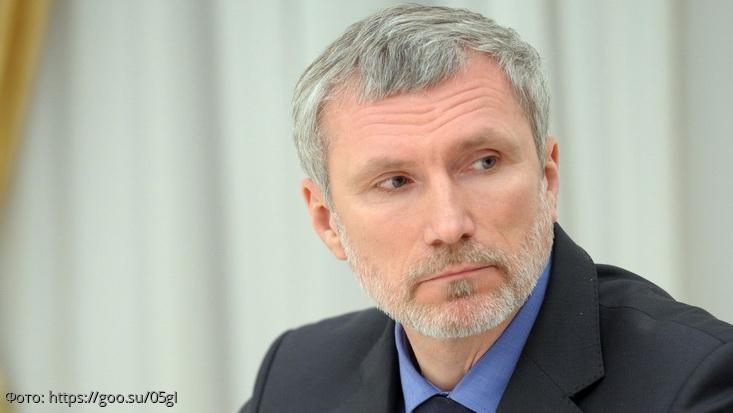 Свежие новости о ситуации в Донбассе к этому часу