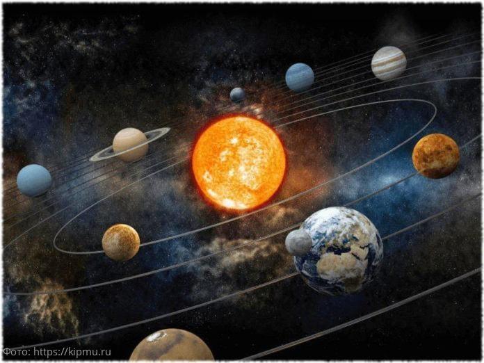 Астролог рассказал, насколько опасен ретроградный Меркурий