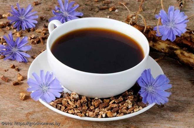 7 напитков, которые бодрят не хуже кофе