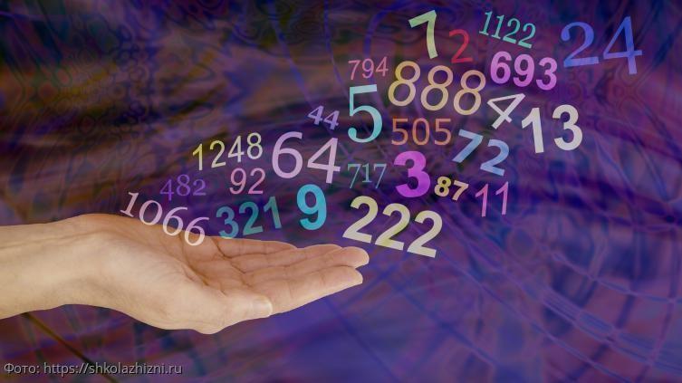 Нумерология: определяем по дате рождения, какой цвет принесет вам удачу и счастье