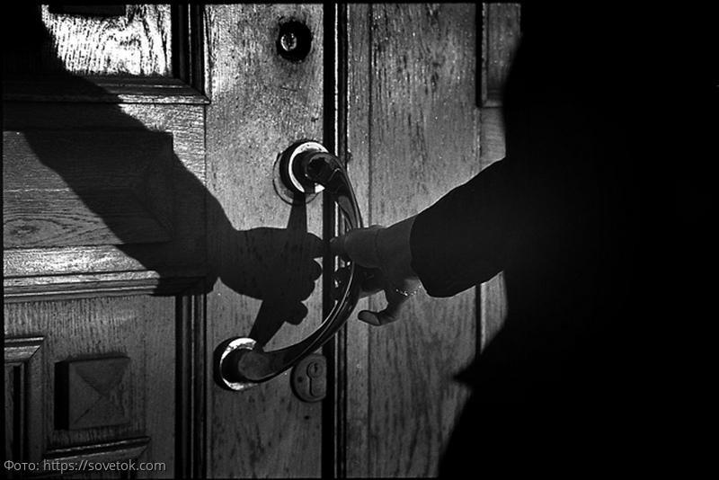 История из жизни: «чёрные риелторы», лишившие маленькую сироту жилья, оказались ей родственниками