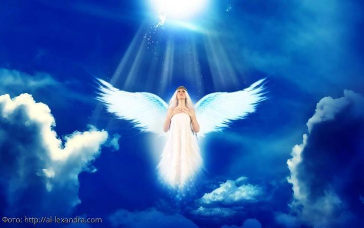 Советы от ангела-хранителя на 10 ноября для всех знаков зодиака