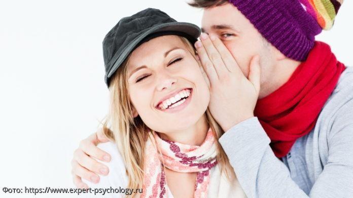 Признания в любви, которых стоит ждать от мужчин-Овнов, Львов и Стрельцов