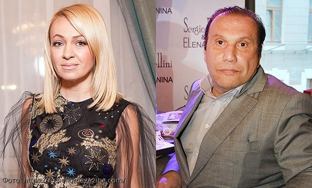 Полтора миллиарда рублей: какое баснословное имущество делили знаменитости при разводе