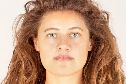 Ученые воссоздали лицо шотландской девушки, жившей 3700 лет назад