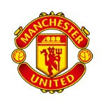 Манчестер Юнайтед — Брайтон, смотреть онлайн трансляцию матча 10 ноября