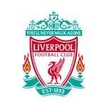 Ливерпуль — Манчестер Сити 10 ноября 2019 прямая трансляция, смотреть онлайн в 19:30