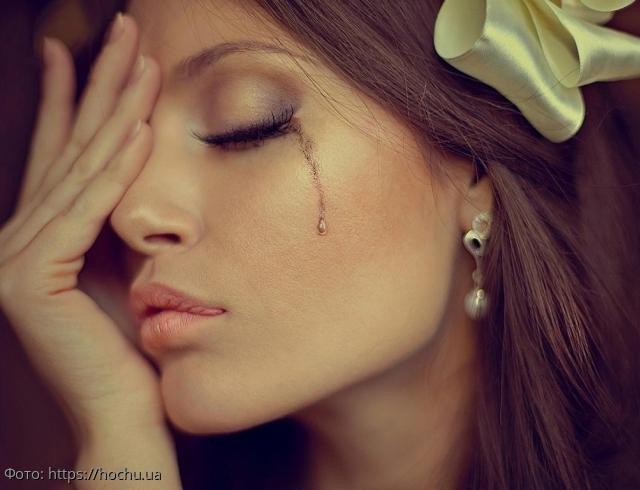Советы, которые помогут пережить расставание