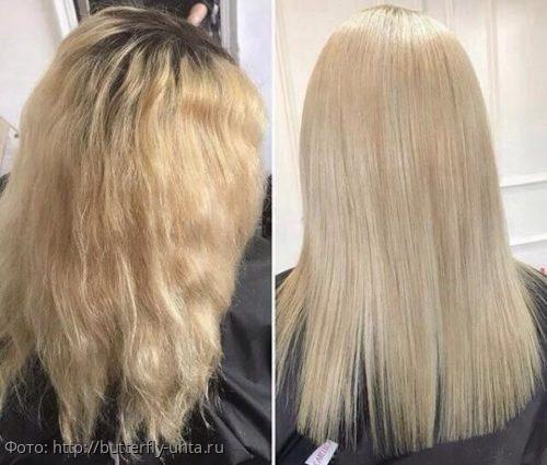 Способы, которые помогут блондинкам избавиться от желтизны волос после окрашивания раз и навсегда