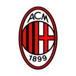 Ювентус — Милан 10 ноября смотреть онлайн в 22:45