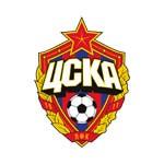 ЦСКА — Крылья Советов 24 ноября, где и во сколько смотреть
