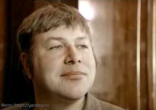 Удивительная жизнь и случайная слава Бори Чердынцева из «Улиц разбитых фонарей»