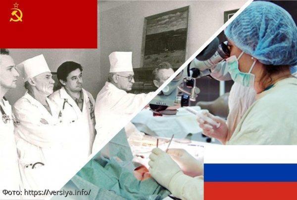 Популярные диеты 70-х, или как в СССР боролись с лишним весом