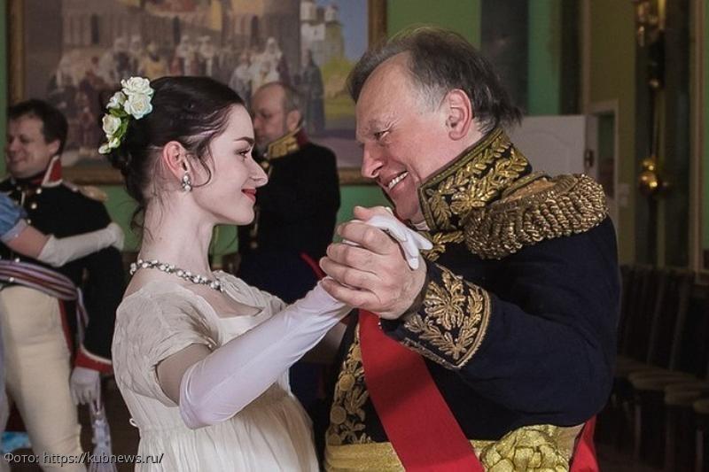 Лена Миро оскорбила убитую Соколовым аспирантку Анастасию Ещенко